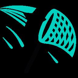 Le logo de Meta-Press.es